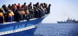 migranti_2 (1)