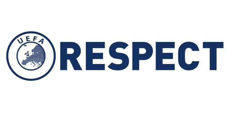 logo-respect-uefa