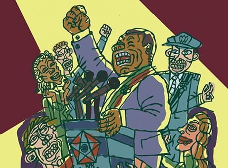 """Ripartire dal """"confronto"""" per vincere i populismi – EDITORIALE"""